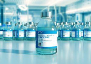 vaccine, cure, medicine