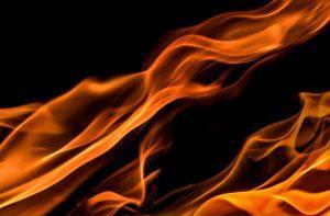 flames, black, red-1645399.jpg